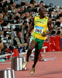 473px-Usain_Bolt_Olympics_Celebration