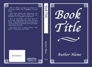 BookBlog-Cover-and-Blurb