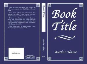 BookBlog-Cover-and-Blurb