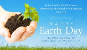 earth day1