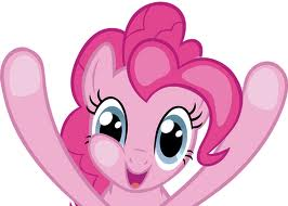 You Might Be a Writer If . . . (Presented by My Little Pony's PinkiePie)