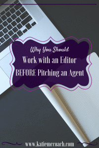 Work-with-Editor-Before-Pitching