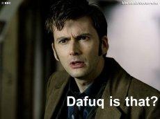 doctor_who___dafuq