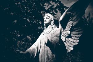 cemetery-1670233_640
