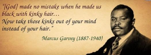 Marcus Garvey_kinks.jpg