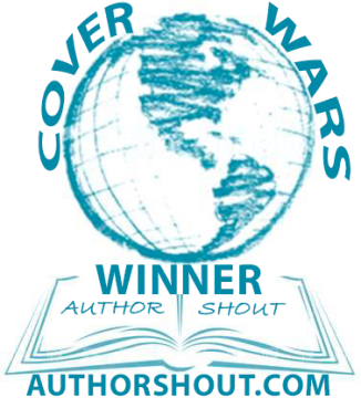 cover-wars-winner-badge