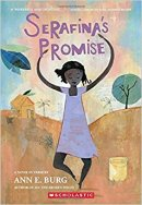 Seraphina's Promise