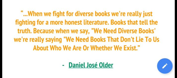 daniel jose older_quotes