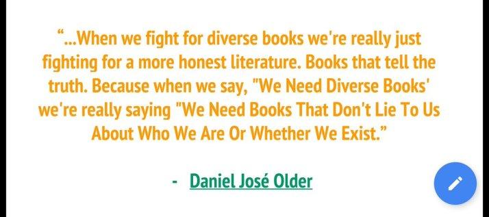 daniel jose older_quotes