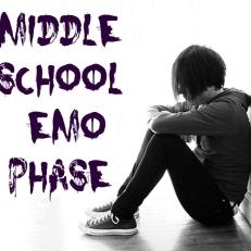emo-phase