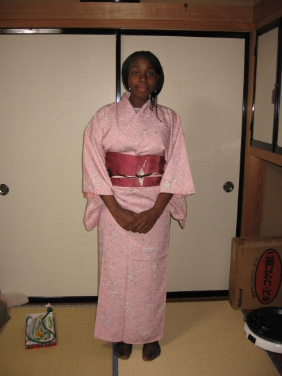 moi_kimono