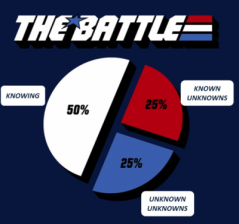 the_battle-