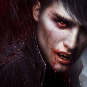 vampire_male