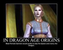 dragon age_killthequeen
