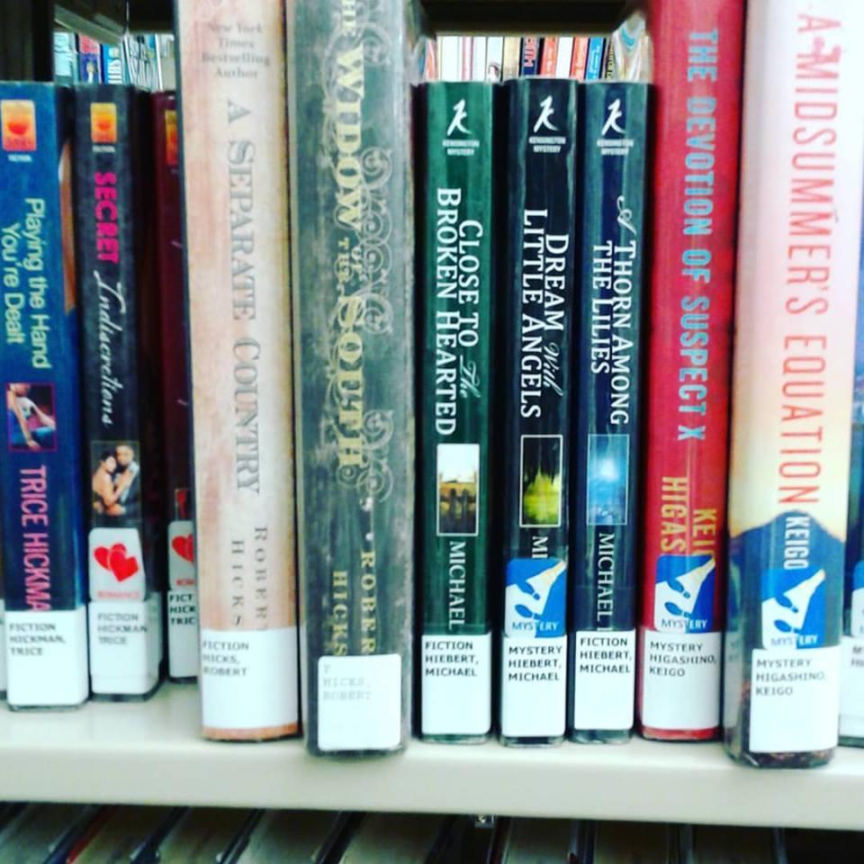 libraryintegration