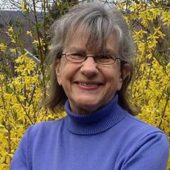 Patricia-Gauch