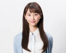 Hitomi Tsukamoto