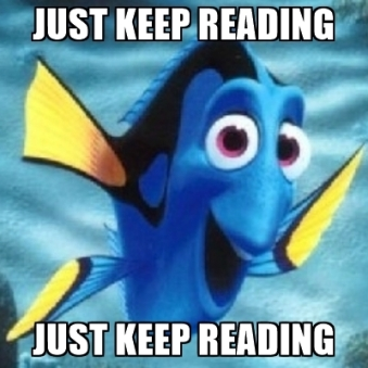 just-keep-reading-just-keep-reading
