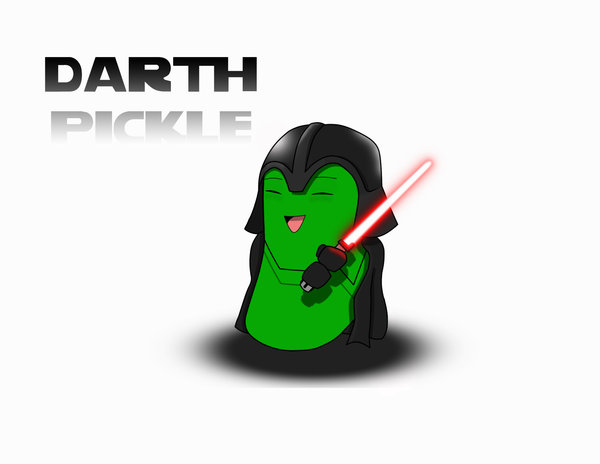 darth_pickle_by_star_wars_fan_club