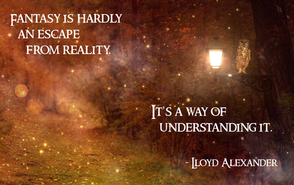 lloyd-alexander-quote-fantasy