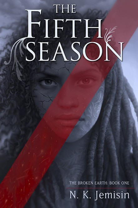 the_fifth_season_by_n_k_jemisin