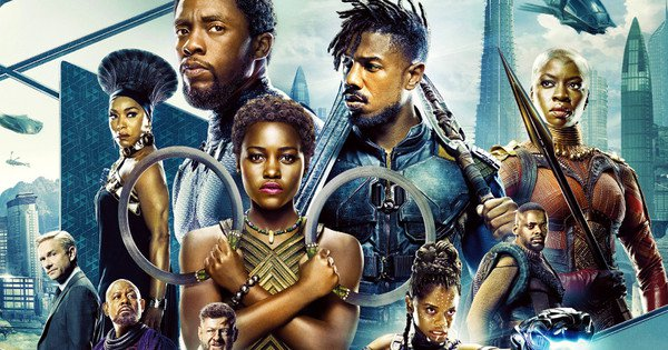 Black-Panther-Movie-Sequels-Spin-Offs-Marvel