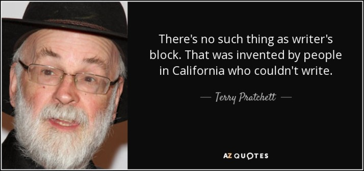 Terry Pratchett_quote