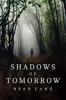 shadows-of-tomorrow-small-cover