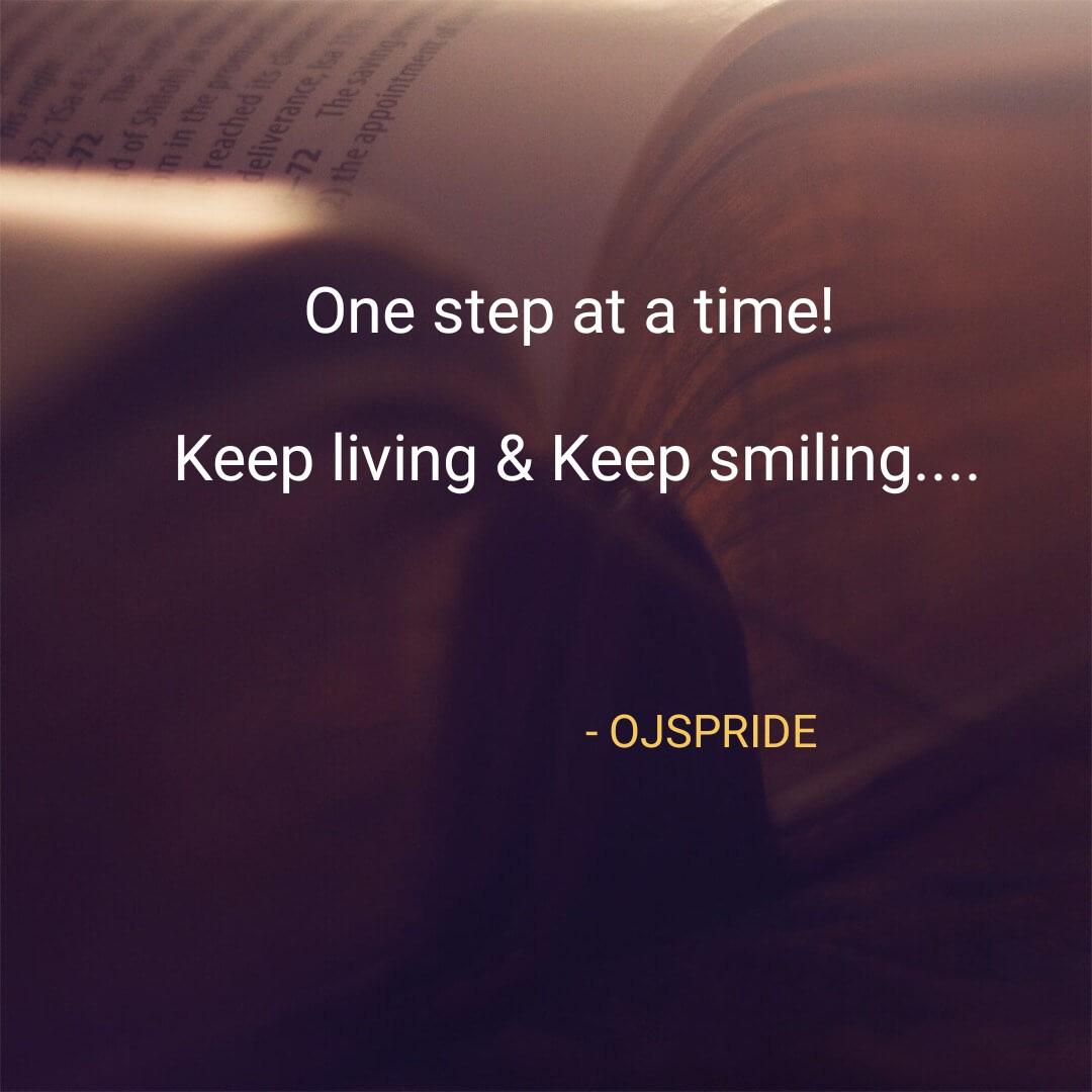 OJSPRIDE-quote20180727201452