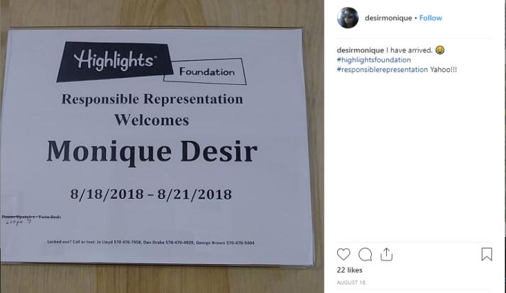 Highlights Foundation Photo_2018_8