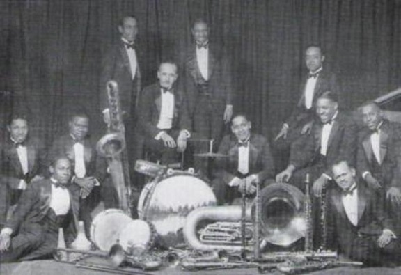 jazz.21b5.png