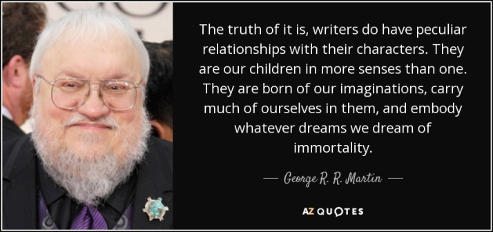 quotes_george rr martin