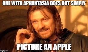 Aphantasia_LOR