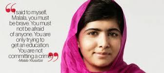 Malala Yousafzai_WHM