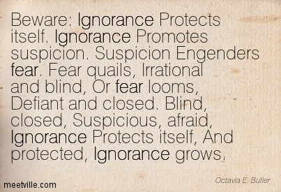 Octavia Butler_Quote 2