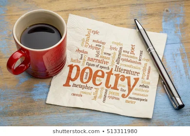A Poem a Day Series 2019 – Day2
