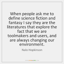 Women's History Month_Nalo Hopkinson Quote
