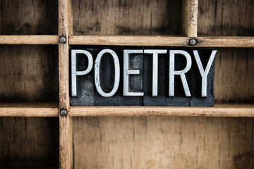 A Poem a Day Series – Day16