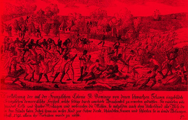 RED_Fire_in_Saint-Domingo_1791,_German_copper_engraving
