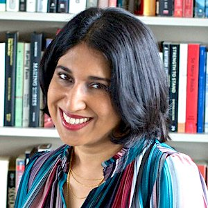 Beyond Good Writing: Two Literary Agents Discuss What Matters Most – by SangeetaMehta…