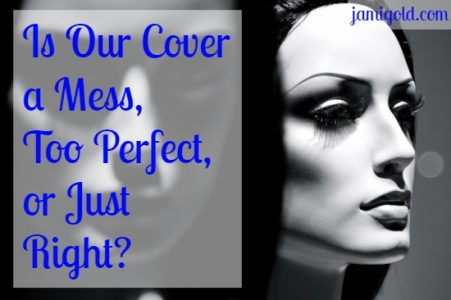 Cover Design: 4 Tips to Keep in Mind – by ReneeWittman…