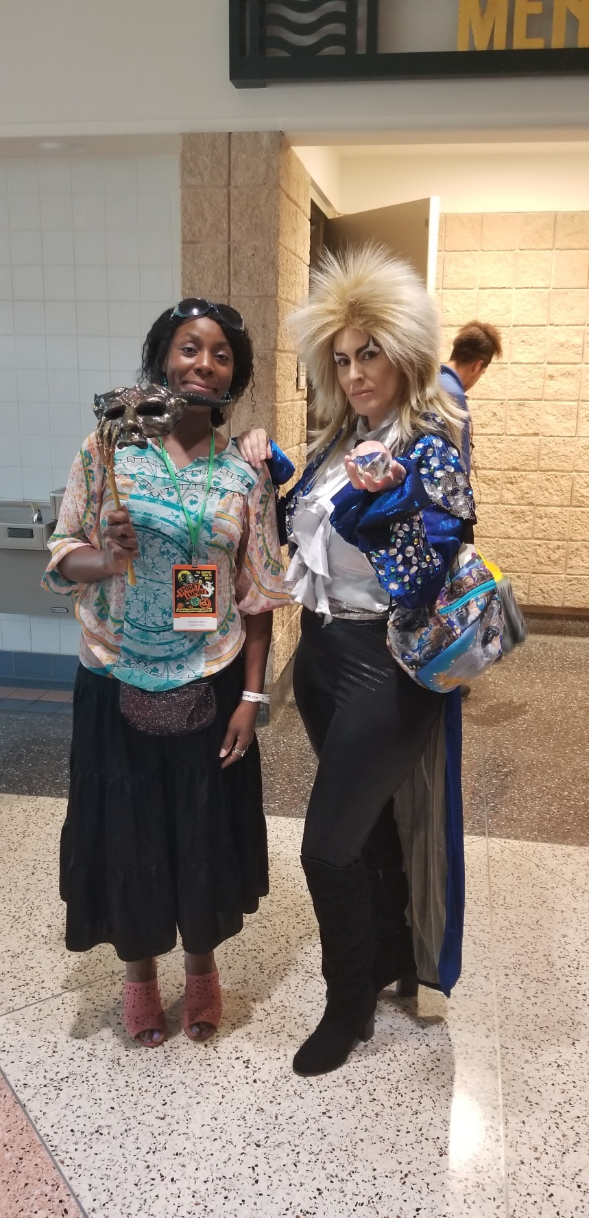 Spooky Empire_Labyrinth