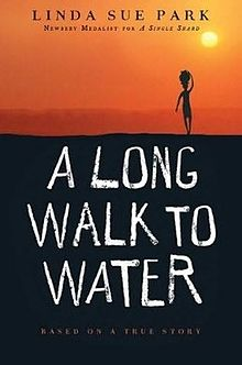 A Long Walk to Water_Park