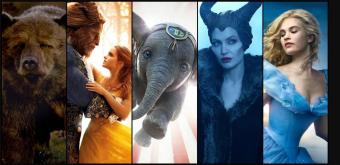 Disney-Live-Action-Remakes