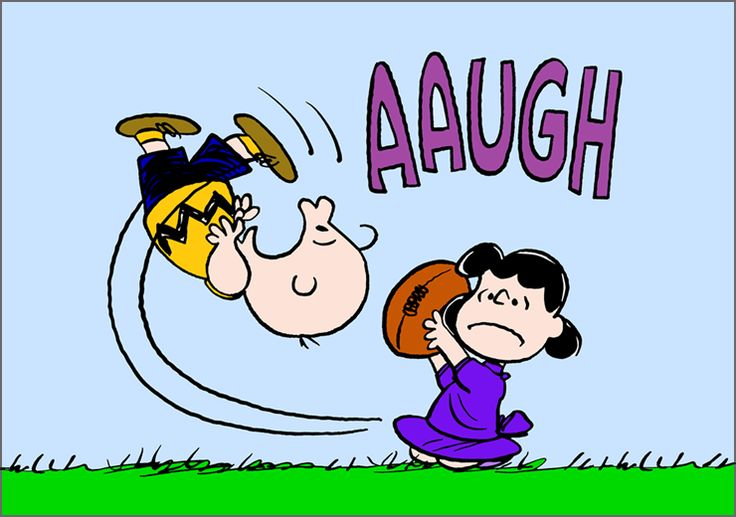 lucy-football-charlie-brown
