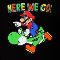 mario-here-we-go