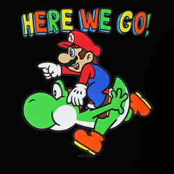 mario-here-we-go