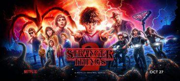 stranger-things-21
