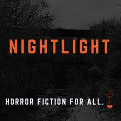Nightlight Pod Image