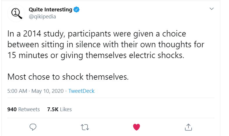 Quite Interesting_Twitter